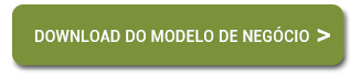 Download do Modelo de Negócio YB Telecom