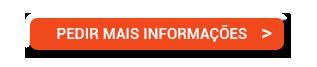 Mais informações sobre a YouBIZ | YB Telecom
