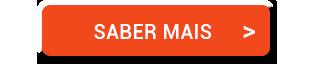 Saber mais sobre o Tarifário Livres Base | YB Telecom
