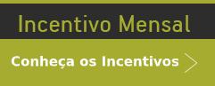 Ranking Incentivo Mensal | YouBIZ Telecom