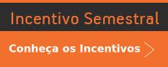 Ranking Incentivo Semestral | YouBIZ Telecom