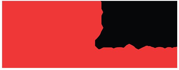 Novo logotipo da YouBIZ
