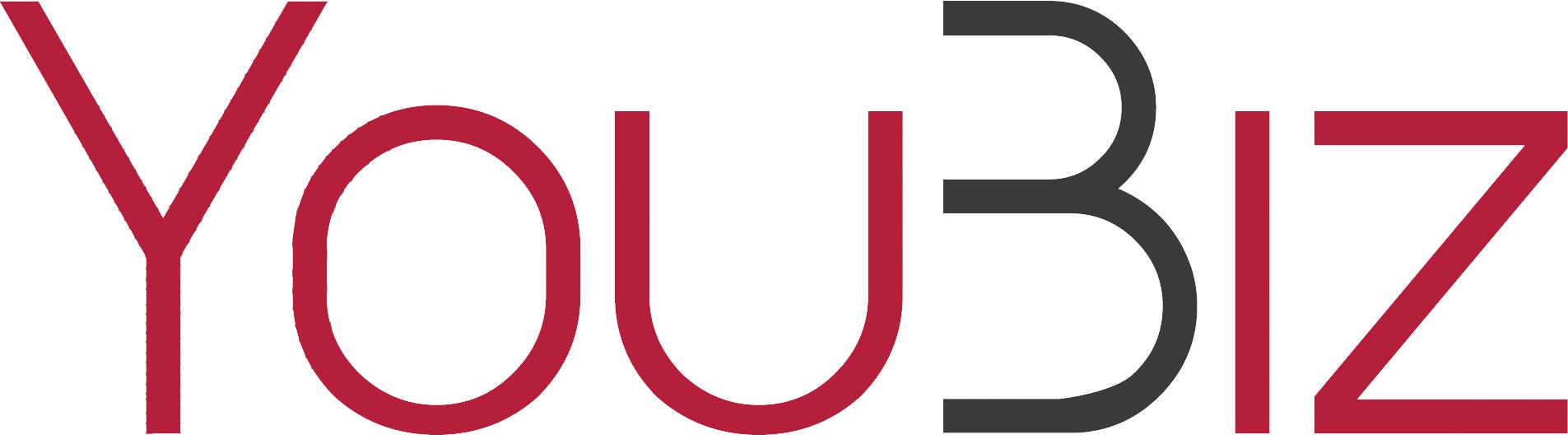 YouBIZ | Líder Marketing de Rede