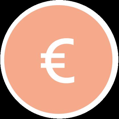 Incentivos YouBIZ Telecom