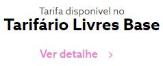 Romaing Tarifário Livres | NOS