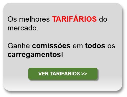 Tarifários YouBIZ Telecom